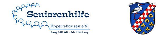 Seniorenhilfe Eppertshausen e.V.